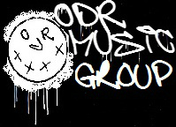 ODR Music Group