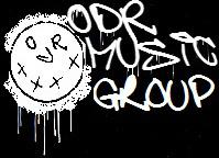 ODR Music Group